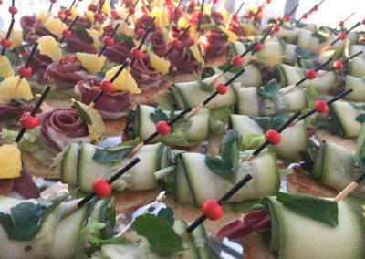 kohvik-muna-narva-catering-suupiste - 1