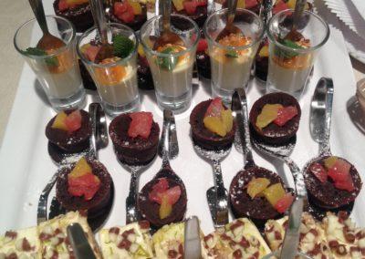 kohvik-muna-narva-catering-suupisted - 1