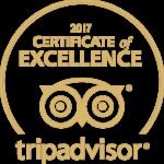 kohvik muna parim kohvik narvas tripadvisor certifiacte of excellence 2017