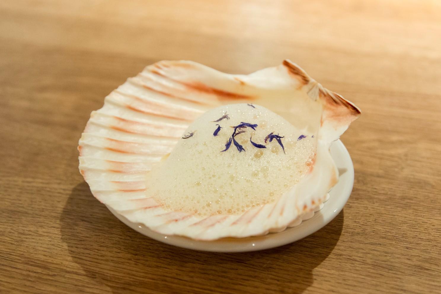 kohvik-muna-narva-muna-14