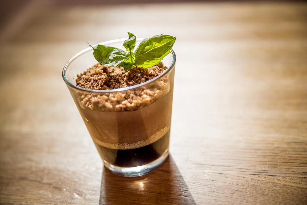 kohvik-muna-narva-Kohviželee