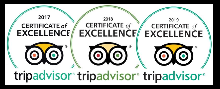 ohvik-muna-on-narva-parim-soogikoht-certificate-of-excellence-2017-2018-2019