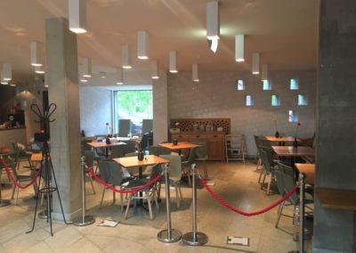 Kohvik Muna | Kафе ресторан Muna