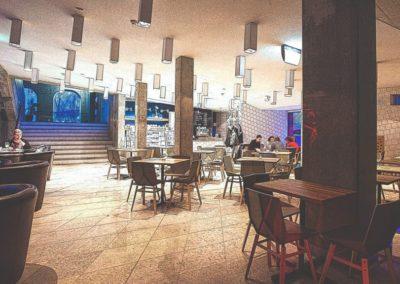 restaurants-coffee-muna-kohvik-narva-soogikohad-кафе-рестораны-в-нарве-места-для-ужина-компанией-кофе-best